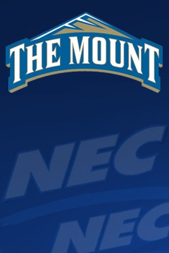 Mount St. Mary's Logo