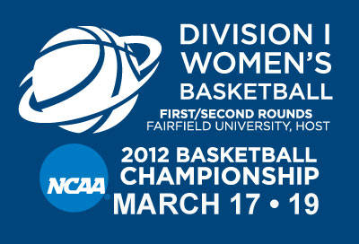 NCAA WBB Tournament - Fairfield